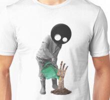 gardener Unisex T-Shirt