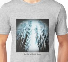 Tall Trees Unisex T-Shirt