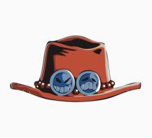 Ace hat Kids Clothes