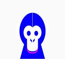 AnimalKingdom - Cheeky Monkey! Unisex T-Shirt