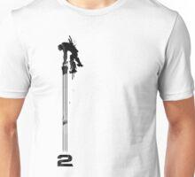 Zero G Unisex T-Shirt