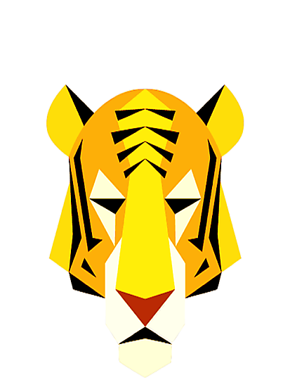 AnimalKingdom - Tiger by AnimalKingdom
