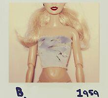 B. 1959 by whatkimydid