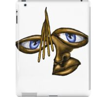 Baby Blues   iPad Case/Skin