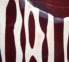 """Day 7 