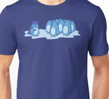 Crimefighter Unisex T-Shirt
