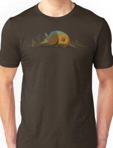 Western Science Unisex T-Shirt