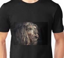 Faithful Old Girl Unisex T-Shirt