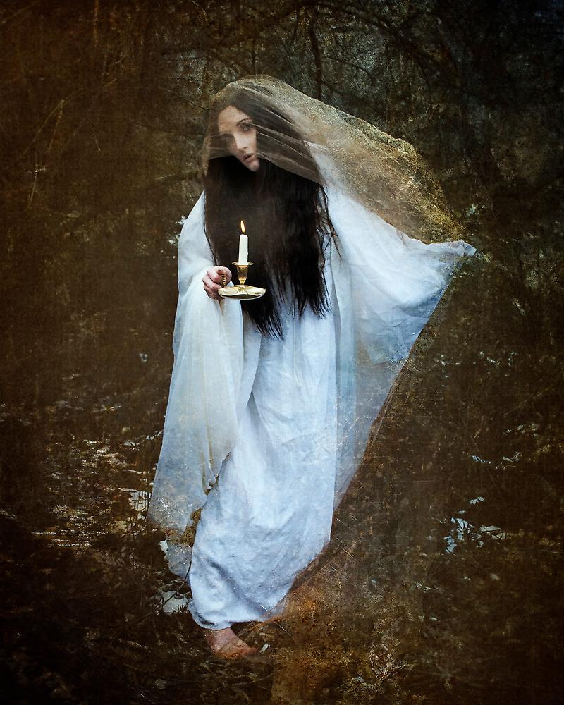 Untitled by Analisa Ravella