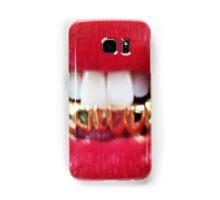 Iphone/IPod Cases Samsung Galaxy Case/Skin