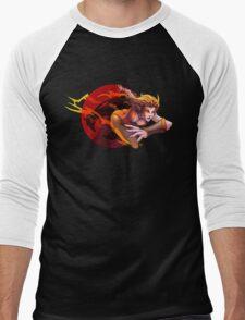 The Cheetah T-Shirt