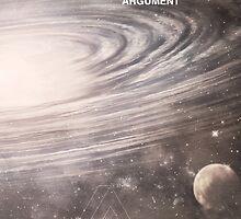 Solar System by Avodah