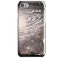 Solar System iPhone Case/Skin