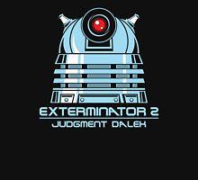 EXTERMINATOR 2 Unisex T-Shirt