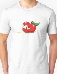 Mutant Apple T-Shirt