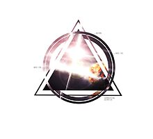 Precise Neutron by Avodah
