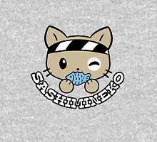 Sashimineko Tee Unisex T-Shirt