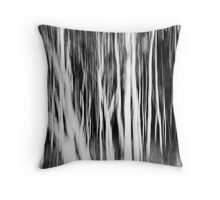 Meleleuca Magic Throw Pillow