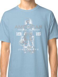 jim thorpe Classic T-Shirt