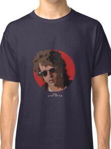 The Lost Boys - Michael Classic T-Shirt