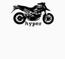 Duc Hypermotard redux Unisex T-Shirt