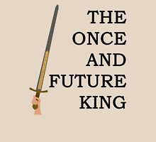 The Once And Future King Ver. 1 T-Shirt
