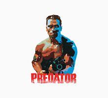 Predator - Arnie Unisex T-Shirt