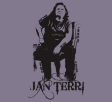 Jan Terri by benzy
