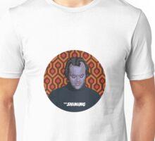 The Shining - Jack Torrance 2 Unisex T-Shirt