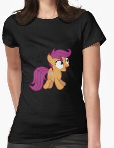 My Little Pony: Scootaloo T-Shirt