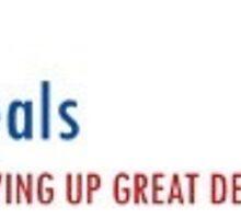Email Marketing Services | Restaurant Deals Los Angeles | Best Deals Online by Cole Jordann