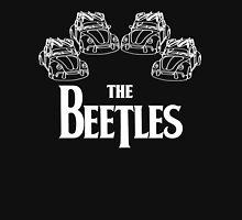the beetles t-shirt Unisex T-Shirt