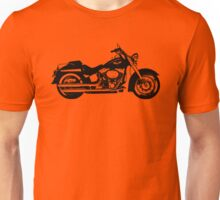 HD Softail Unisex T-Shirt