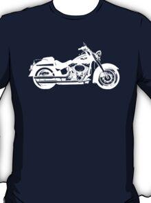 HD Softail part 2 T-Shirt
