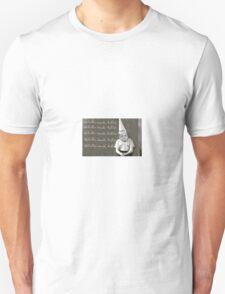 Sipilä ei enää kutsu vieraita kotiin T-Shirt