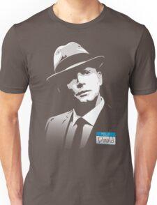 Remember September [Nametag Variant] Unisex T-Shirt
