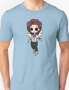 Hey Angel T-Shirt