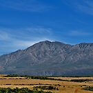 Swartberg smile by Karen01