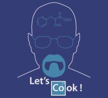 Let's Cook by DarkChoocoolat