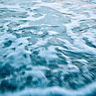 Water by donnarebecca