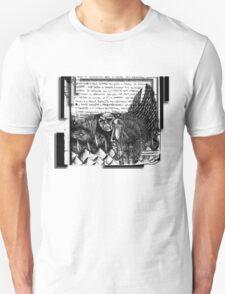 Creative Homeworks! T-Shirt