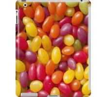 Jelly Beans iPad Case/Skin