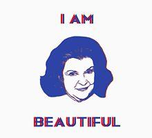 I AM BEAUTIFUL - SALLY SPECTRA T-Shirt