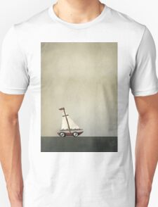 The Grand Voyage T-Shirt