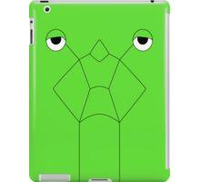 MetaiPod iPad Case/Skin