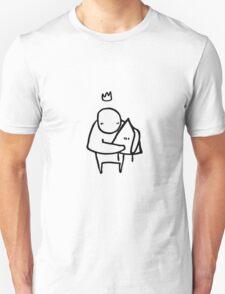 loop kings Unisex T-Shirt