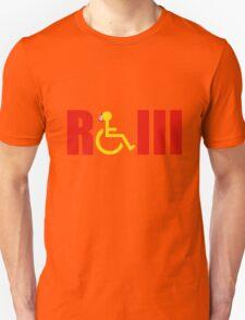 RGiii T-Shirt