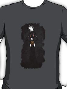 Pinhead T-Shirt