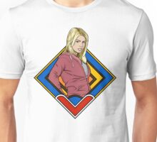 Rose T Unisex T-Shirt