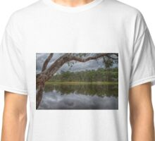 Dunns Swamp Classic T-Shirt